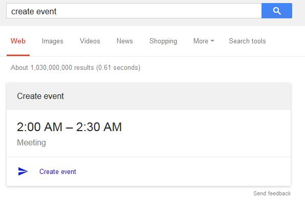 google online meeting scheduler 1- calendr - super simple meeting scheduler - sync with google calendar and with google calendar and also on other web-based calendar software using.