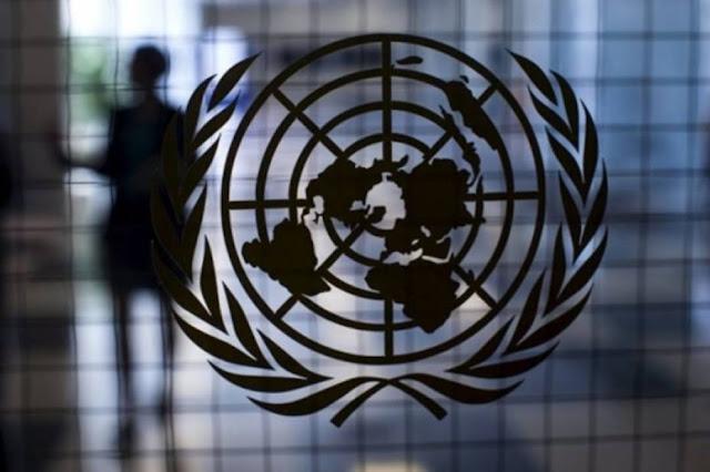 MUNDO: ONG  VenAmérica pidió ante ONU  tomar conciencia de la catástrofe humanitaria en Venezuela.