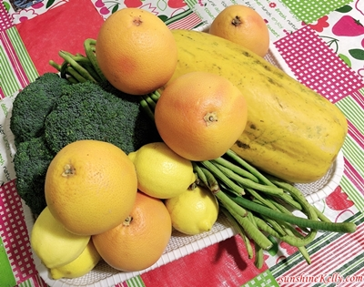 Fresh Fruits and Vegetables, Eatzeely SuperEZ,  Eatzeely, Online Groceries,  Online Food Delivery, SuperEZ, EZDuit, Online Groceries, Online F&B, Lifestyle