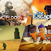 Killing Floor 2, Lifeless Planet and Escapists 2 Free on Epic Store Now