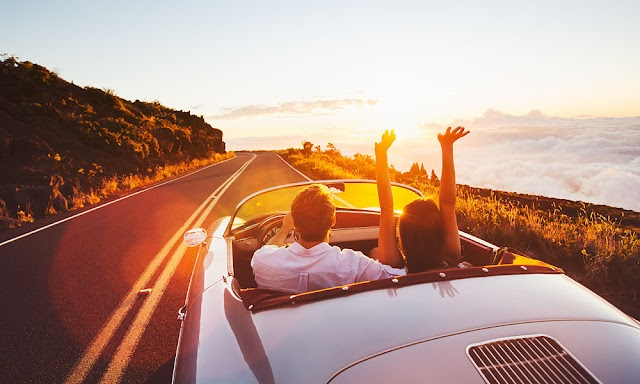 8 Tips to Hiring a Online Car for Your Next Trip