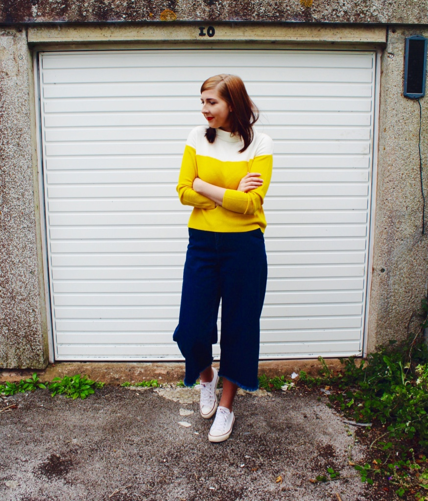 colourblocking, wiw, whatimwearing, fbloggers, fashionbloggers, fblogger, fashionblogger, asseenonme, asos, topshop, converse, lotd, lookoftheday, outfitoftheday, ootd