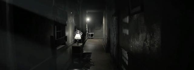 Hoy se va a lanzar una nueva versión de la demo de Resident Evil 7
