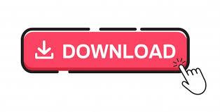 Kinemaster Premium Apk Version- 4.12.3.15162.GP