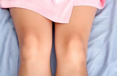 Obat Gatal Pada Selangkangan - Cara Mudah Menghilangkan Gatal pada Selangkangan
