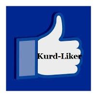 kurd-liker-app-apk-auto-comments-&-followers-latest-free-download