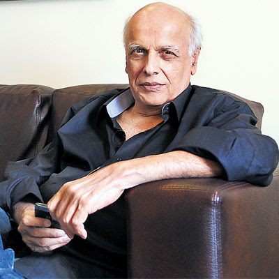 mahesh-bhatt-gets-extortion-call-police-resolve-issue