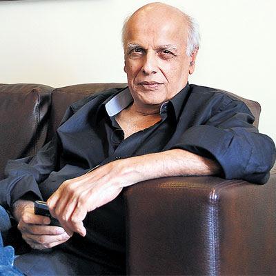 mahesh-bhatt-gets-extortion-call-police-resolve-issue