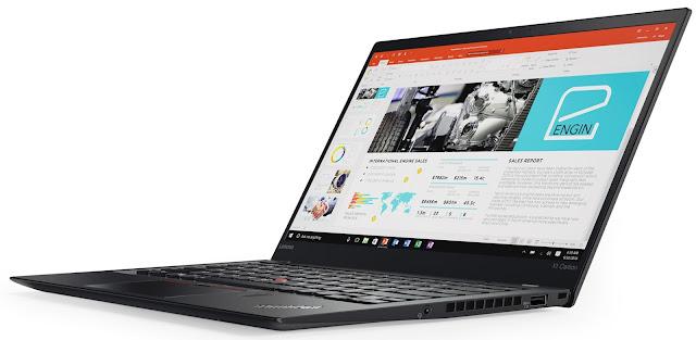 Lenovo ThinkPad X1 Carbon #TheLifesWay #PhotoYatra