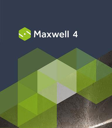 nextlimit-maxwell-render-4.1-free-download