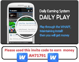 https://play.google.com/store/apps/details?id=com.whaff.whaffapp&hl=en