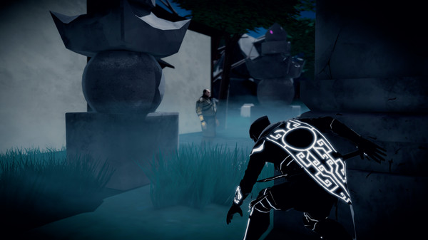 Aragami For PC