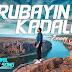 Kirubayin Kadaley - கிருபையின் கடலே | Benny Joshua