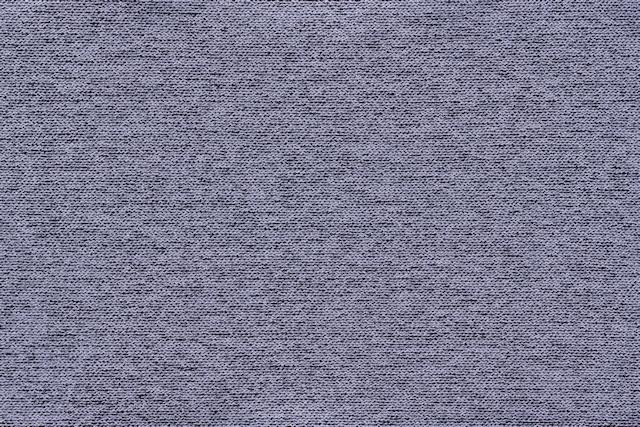 High resolution grey fabric texture