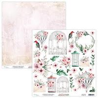 http://www.scrappasja.pl/p18671,mt-sec-09-secret-place-09-mintay-papier-dwustronny-30-5x30-5cm.html