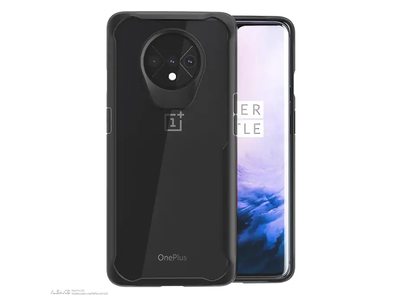 OnePlus 7T and 7T Pro rumored specs reveal SD 855+ chipset, 8GB RAM, and triple camera system