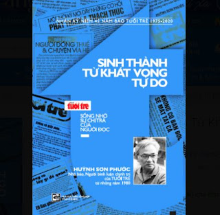Sinh Thành Từ Khát Vọng Tự Do ebook PDF-EPUB-AWZ3-PRC-MOBI