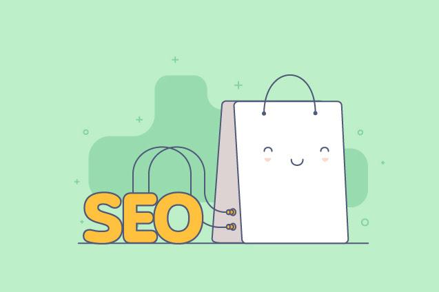 Meta Tag Seo Google Robot Yang Patut Di Terapkan
