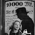 Reseña: M, el vampiro de Düsseldorf 1931 (Sin Spoilers) ►Horror Hazard◄