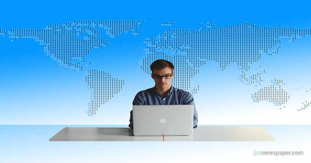If you want to do Outsourcing work, Know all the Information