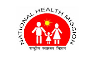 National Health Mission (NHM) Jobs