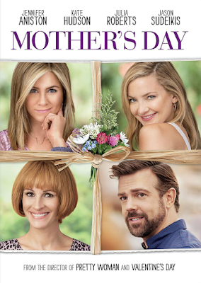 Mother's Day [Latino]