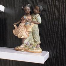 Vintage Ballet Lareaux Figurine, Home Accents in Port Harcourt, Nigeria