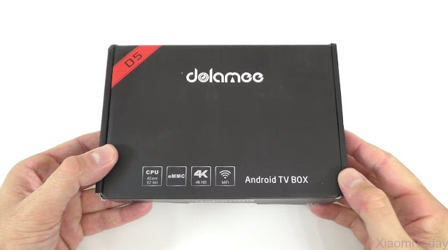 Daftar Harga Android TV Box Dibawah 500 Ribuan, Murah Tapi Gak Murahan