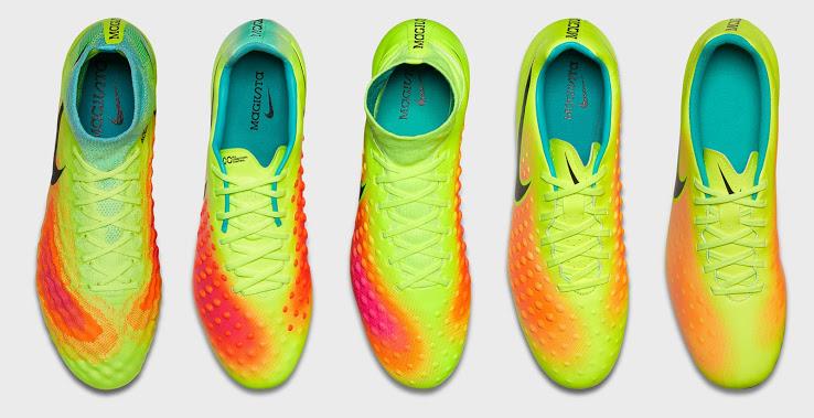 853c94a87a61 ... die ausgewählte Features der hochwertigen Schuhe für einen geringeren  Preis liefern sollen. Lass uns gemeinsam einen Blick auf die Schuhe werfen.