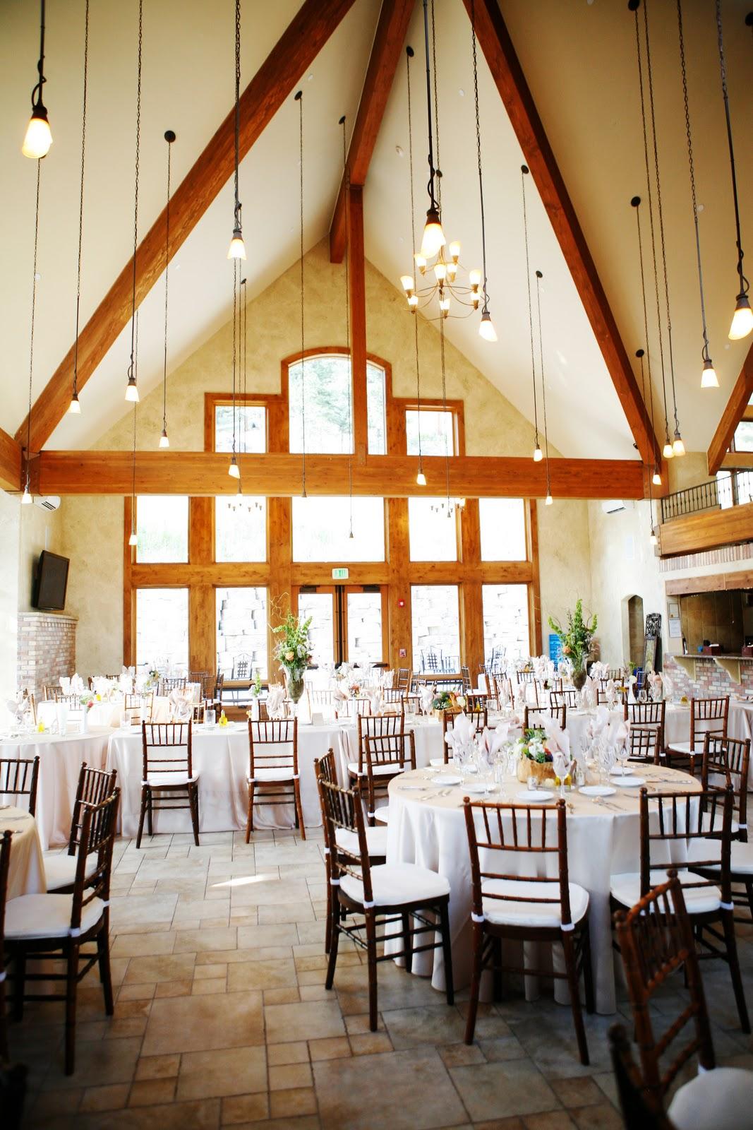 Calluna Events Top 10 Colorado Wedding Venues Our Picks