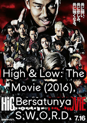 High & Low: The Movie (2016).jpg