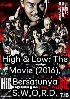 High & Low: The Movie (2016).jpg