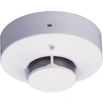 Nittan 2KH2-LS Optical Smoke Detector Rekomendasi Alarm Kebakaran Terbaik Dan Terlaris  5 Rekomendasi Alarm Kebakaran Terbaik Dan Terlaris 2021 Rekomendasi Alarm Kebakaran Terbaik, Terlari