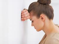 5 hal yang perlu diketahui tentang dyspraxia pada orang dewasa!
