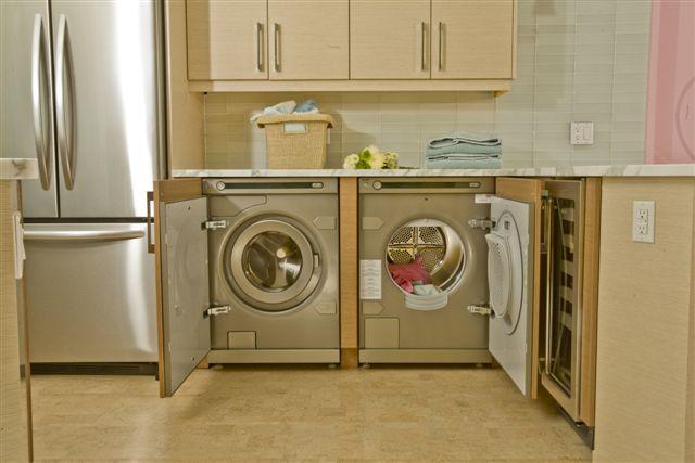 Kitchen Aid Dishwasher Repair Home Depot Faucets Delta Asko Appliance Service & California | San Francisco ...