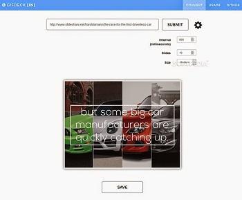 مواقع الويب والبرامج وغيرها من الأدوات المفيدة