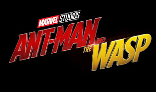 ant-man and the wasp: primeras imagenes del set