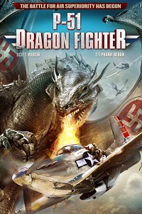 Watch P-51 Dragon Fighter Online Free in HD