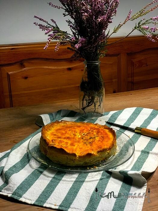 como-preparar-receta-tarta-bacon-huevo2