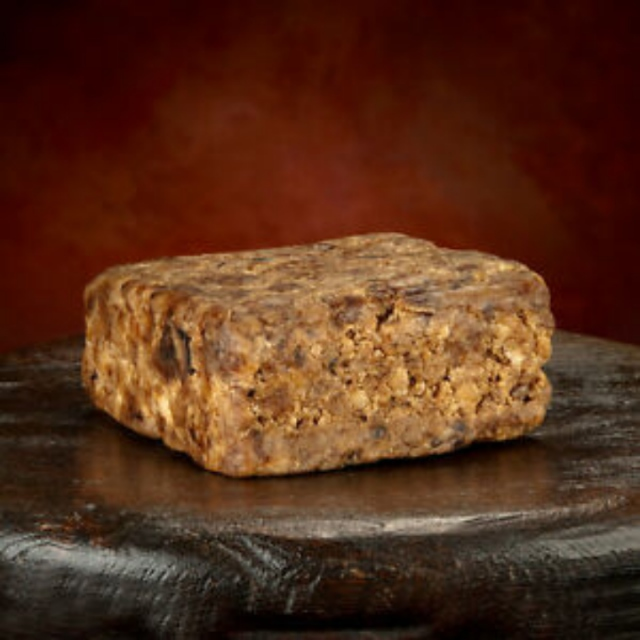 Common uses of the African black soap