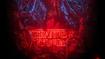 Stranger Things season Four Release Date, Trailer and Whatsapp Status Download 2021