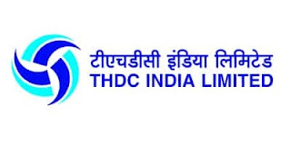 THDC Rishikesh 110 Apprentice Vacancy Online Form 2020, THDC Rishikesh Apprentice Vacancy in hindi apply online
