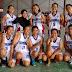 """Tim Basket Putri Payakumbuh Jalani """"Laga Hidup Mati"""""""