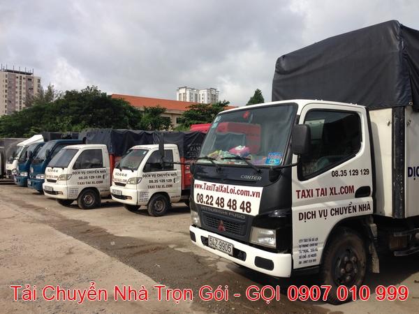 DICH-VU-TAXI-TAI-CHUYEN-NHA-TRON-GOI-QUAN-5-HCM