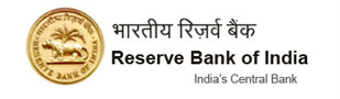 Reserve Bank of India Grade B Officer Phase II Result 2021