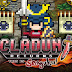 Cladun Returns : This is Sengoku ! - Il sera dispo le 9 juin 2017
