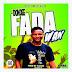 [New Music] DON DEE ~FADA WAN [prod by zamani]