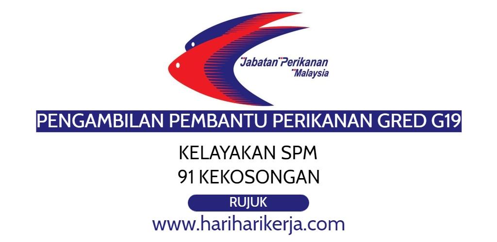 jawatan kosong jabatan perikanan malaysia,jawatan kosong kerajaan,jawatan kosong 2020,hariharikerja,jawatan kosong terkini,jawatan kosong,jawatan kosong malaysia,jawatan kosong kerajaan,kerja kosong,jawatan kosong 2013,jawatan kosong di malaysia,jawatan kosong polis diraja malaysia,malaysia,jawatan kosong 2012,jawatan kosong kerajaan 2013,jawatan kosong 2014,jawatan kosong kelantan,jawatan kosong kerani,jawatan kosong swasta,jawatan polis diraja malaysia,jawatan kosong lhdn,jawatan kosong kuala lumpur,jawatan kosong selangor