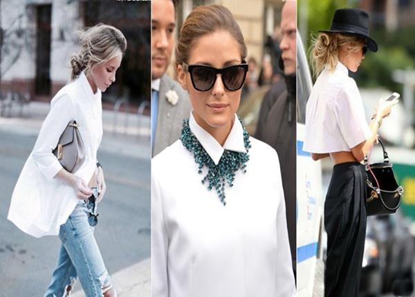 beyaz-gömlek
