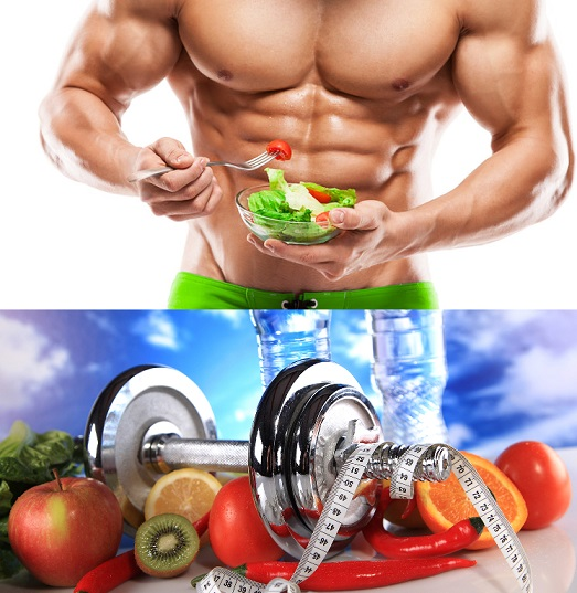 World 9 Best and Healthy Fitness Foods| Nutrition - bodybuilding110